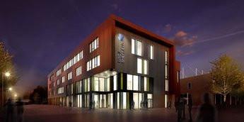 UTC Sheffield Employer Mentor Programme - 2018/19