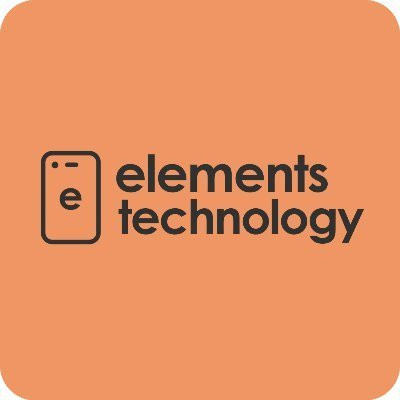 Elements Technology Platforms