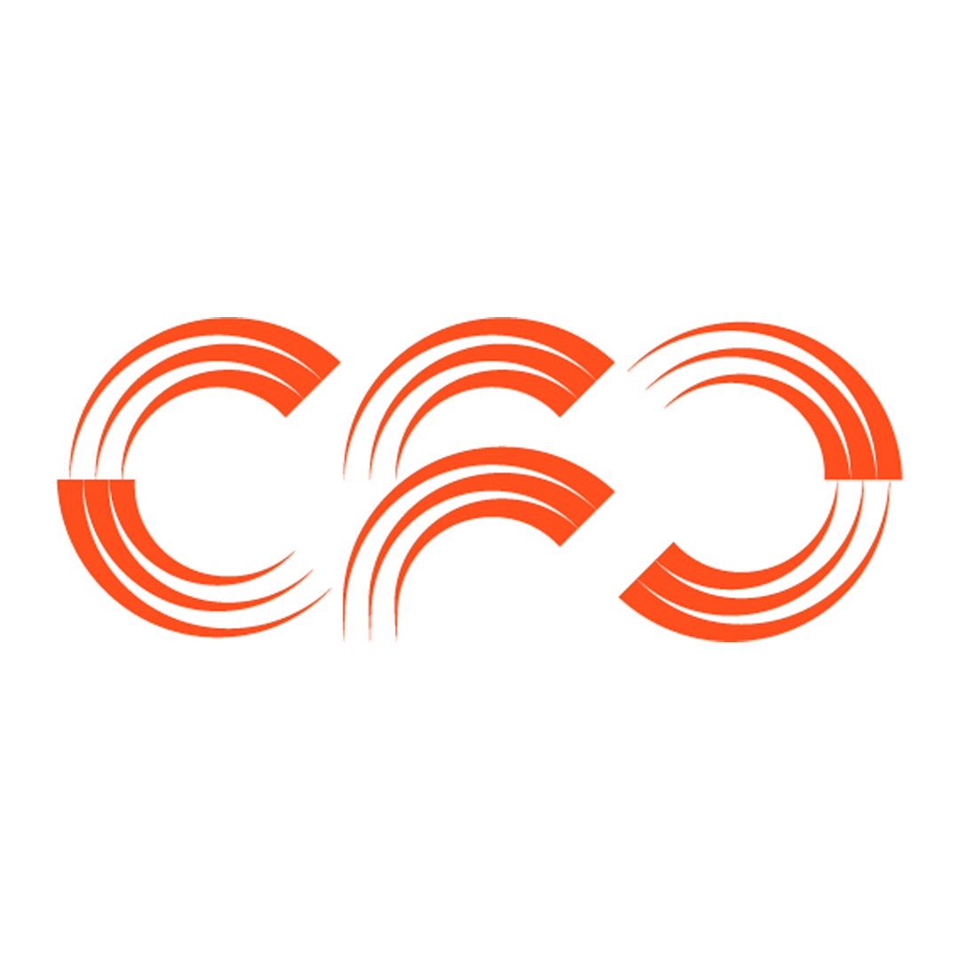Engineering CFD  Ltd