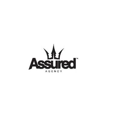 Assured Agency
