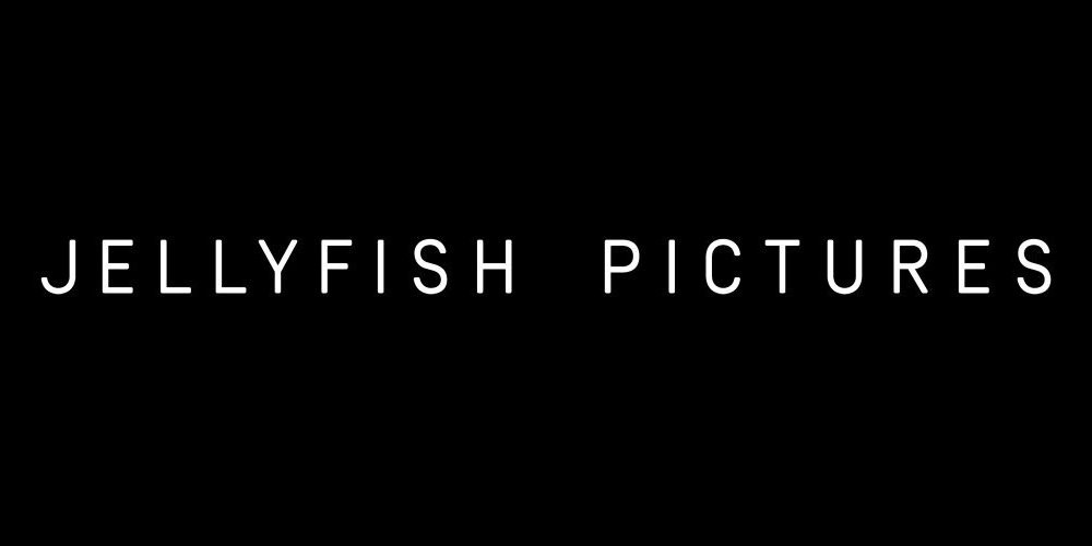 Multi-award winning Jellyfish Pictures joins Sheffield Technology Parks