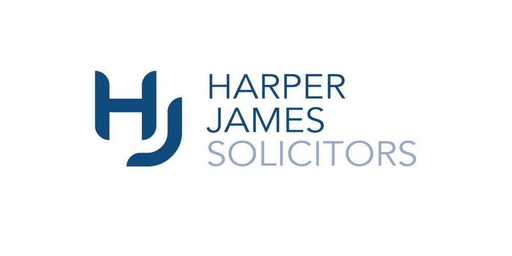 Meet Toby Harper of Harper James Solicitors