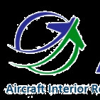 Aira Interbational