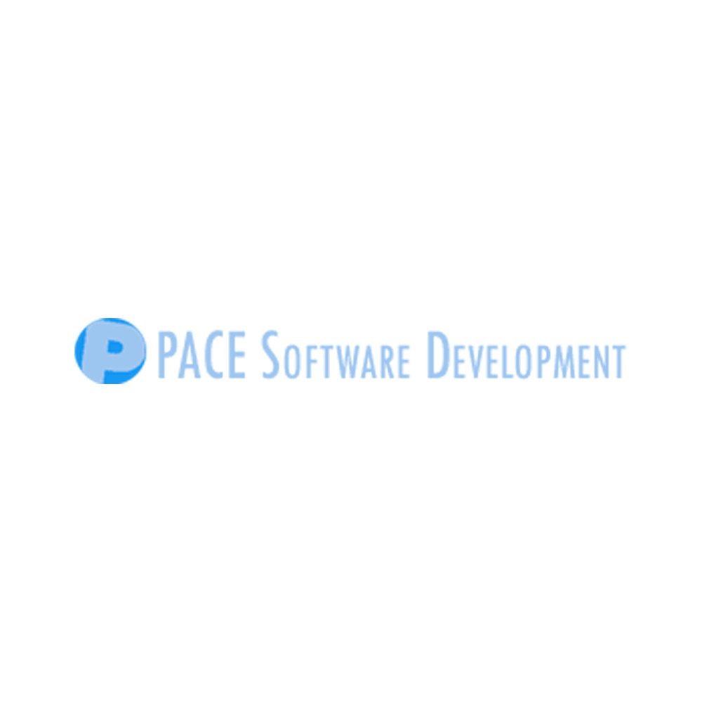 PACE Software