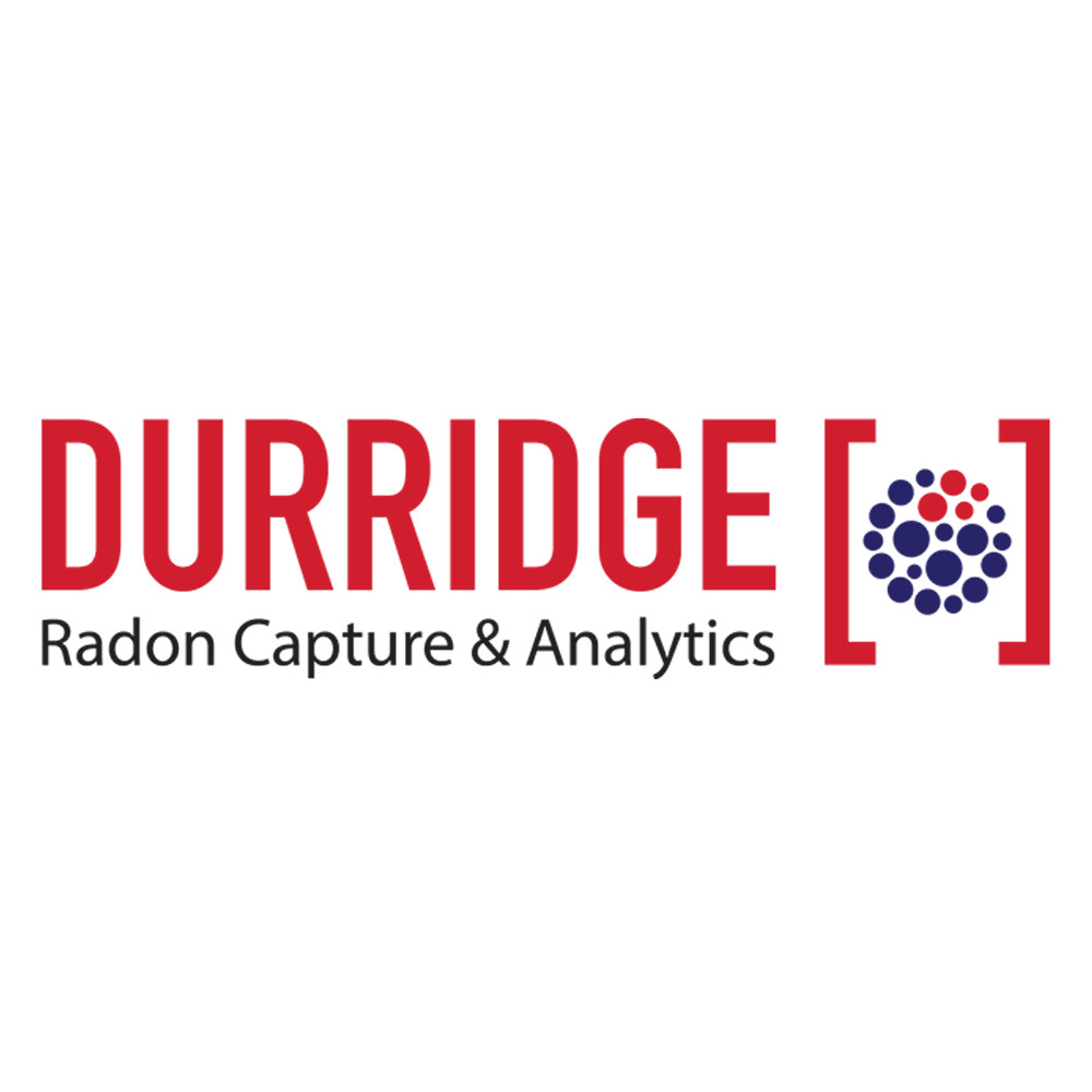 DURRIDGE UK Ltd