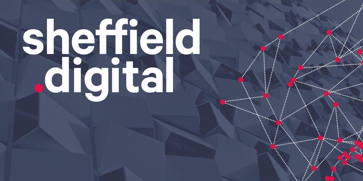 STP becomes Founder Member of Sheffield Digital