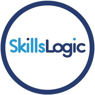 SkillsLogic