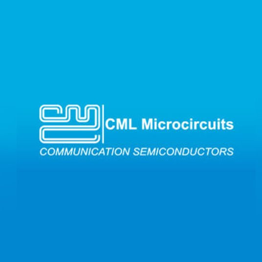 CML Microcircuits