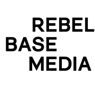Rebel Base Media