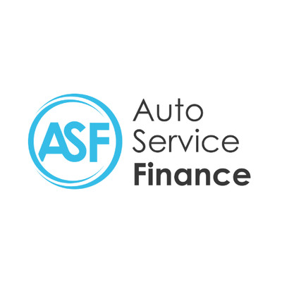Auto Service Finance
